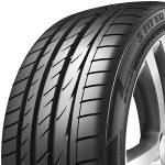 TYRE SPECIAL OFFER
